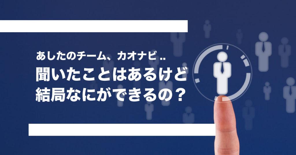 human-resources-cloud