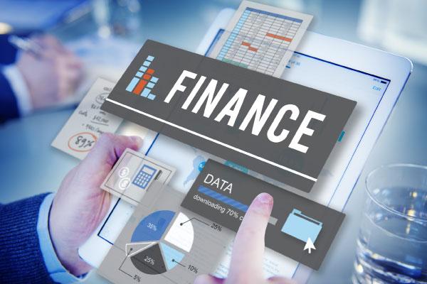 debt-equity-mezzanine_1