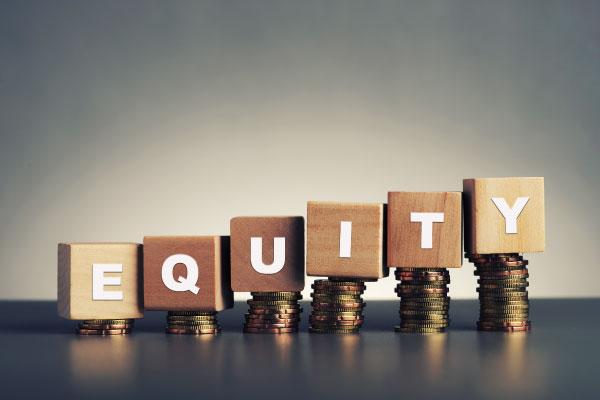 debt-equity-mezzanine_2