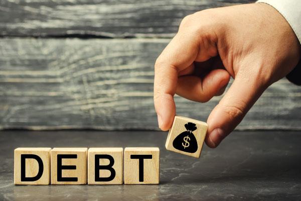 debt-equity-mezzanine_3