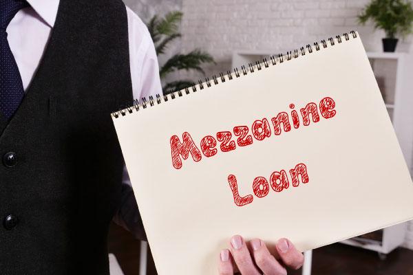 debt-equity-mezzanine_4
