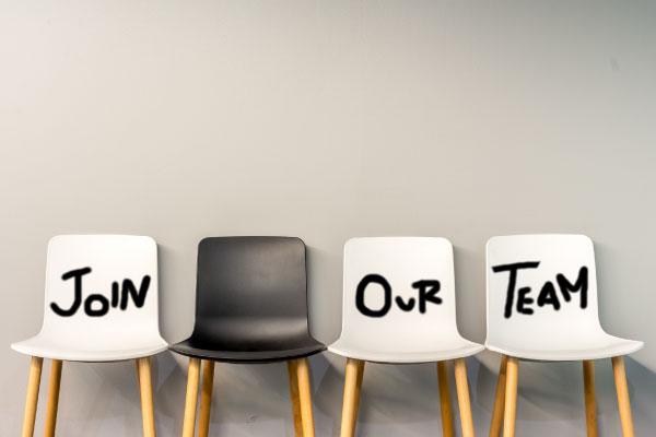 local-enterprise-recruitment-case_3